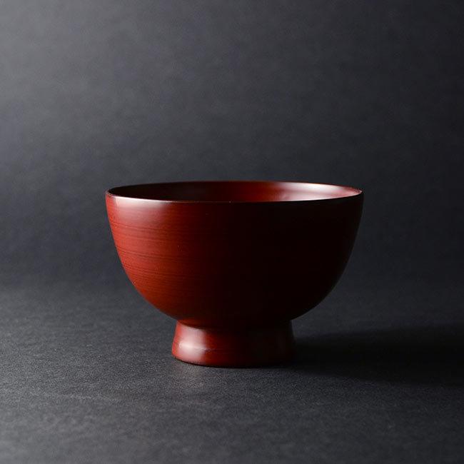 Vessel by Akagi Akito