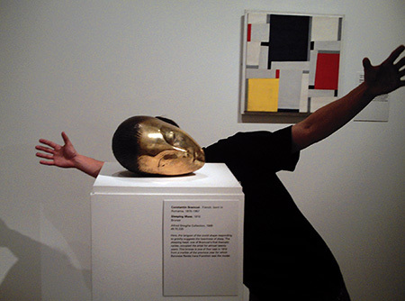 Museum_Selfie_Alan_Caudel_and_Yurik_Nestoly_at_the_Met_in_NYC-CMYK-retouched.jpg