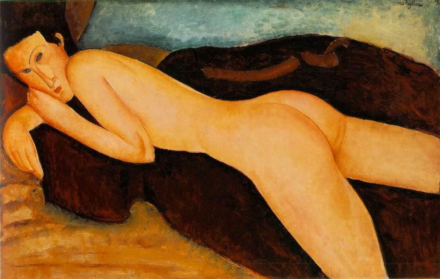 Amedeo_Modigliani_Nu_couche-_de_dos.jpg
