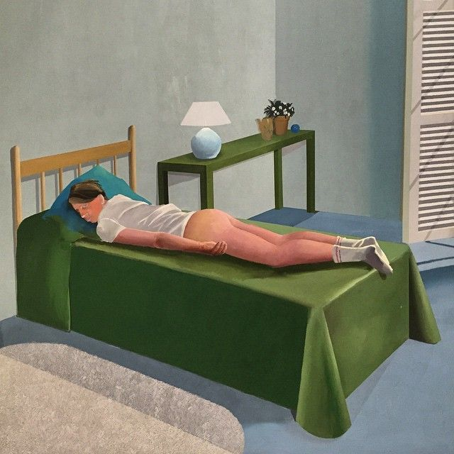 1fbacff1fd2d788d3b5a6532446bc614-david-hockney-the-room.jpg