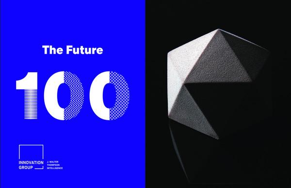 Future_100_2018.pdf