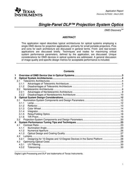 Discoverydlpa002.pdf