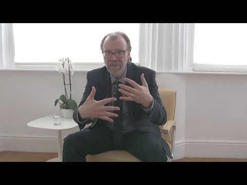 George Saunders talks about the unfinished novel and abandoned play that led him to write his Man Booker Prize-winning first novel, Lincoln in the Bardo. Subscribe on YouTube: http://bit.ly/2GTTZyS Twitter: https://twitter.com/grantamag Facebook: https://www.facebook.com/grantamag