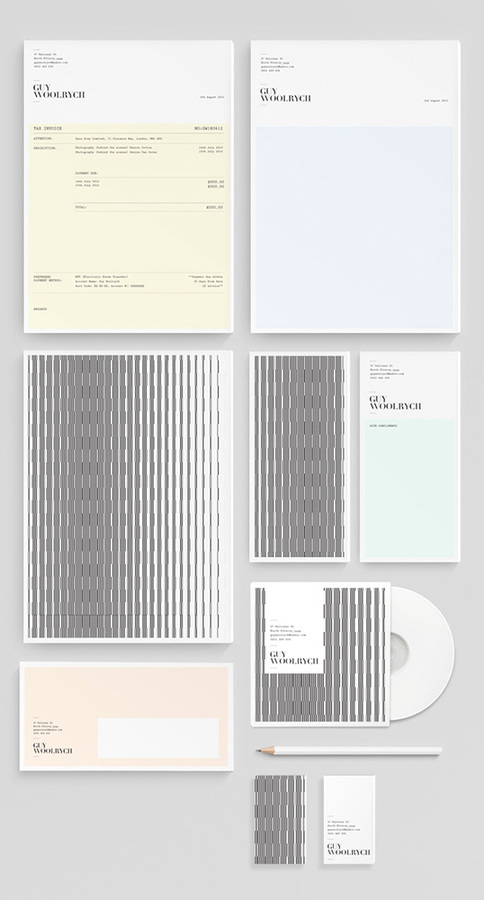 lovely-stationery-guy-woolrych-3.jpg