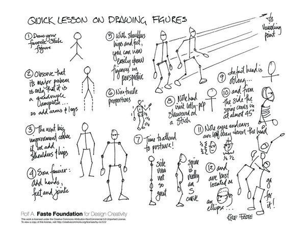 drawing_figures.pdf
