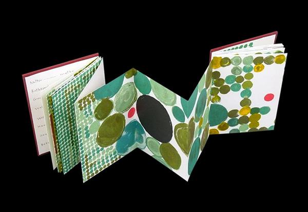 publishing-lab_visual-writing_petit-chaperon-rouge_lavater_002.jpg
