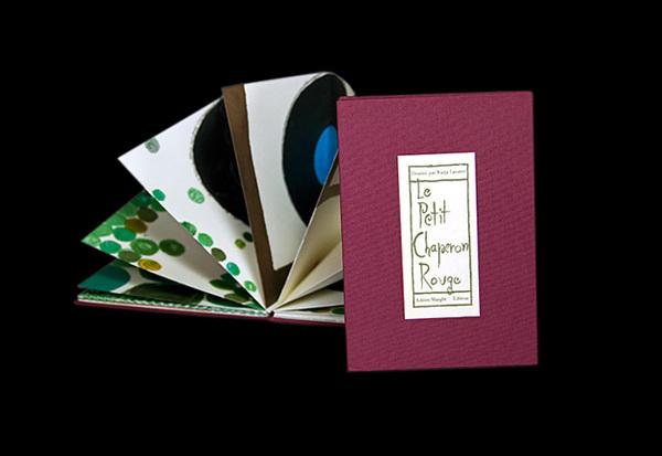 publishing-lab_visual-writing_petit-chaperon-rouge_lavater_001.jpg