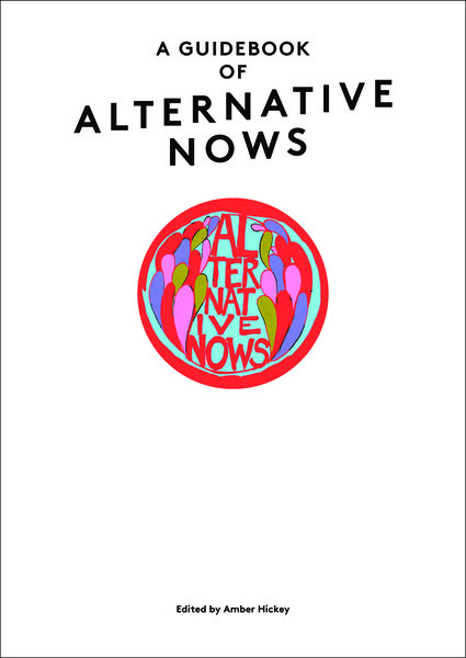 A-Guidebook-of-Alternative-Nows.pdf