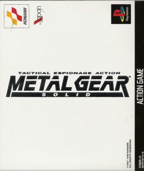 Metal-Gear-Playstation-box-Japan.jpg