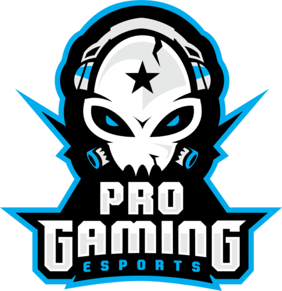 600px-ProGaming_Esports_2017.png