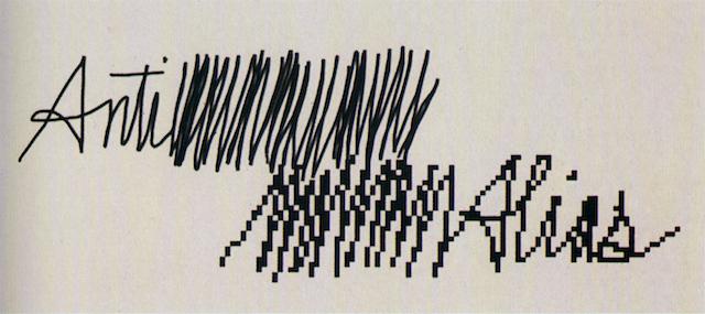 anti-alias-clip_02.jpg