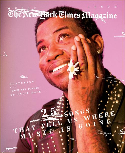 cardi-b-goes-flower-child-glam-for-new-york-times-magazine-01.jpg
