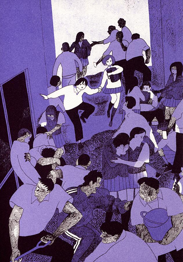 syndrome-illustration-by-nishimura-tsuchika.jpg