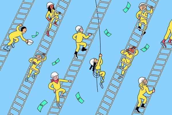 du-tomi-um-The-NY-Times-Upshot-illustration-Oct.jpg