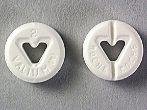 valium.jpg
