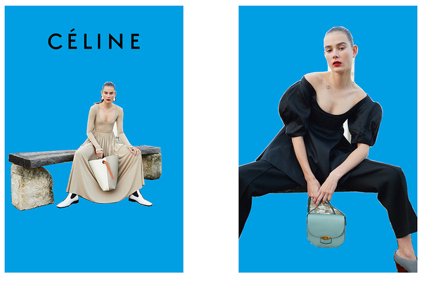 celine_ss16-womens-ad-campaign1.jpg