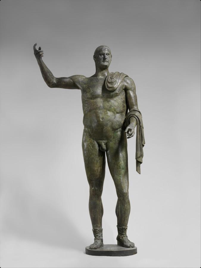 Bronze_statue_of_the_emperor_Trebonianus_Gallus_MET_DP138716.jpg
