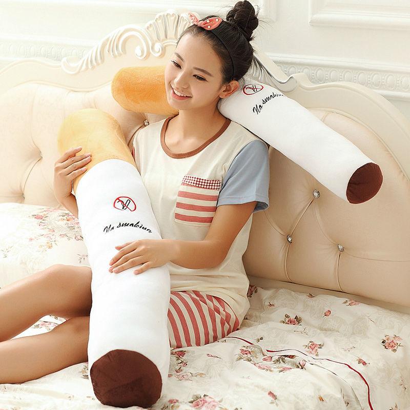 1pcs-80cm-Smoking-cylindrical-sleeping-Cigarette-pillow-Boyfriend-birthday-gift-plush-toys.jpg
