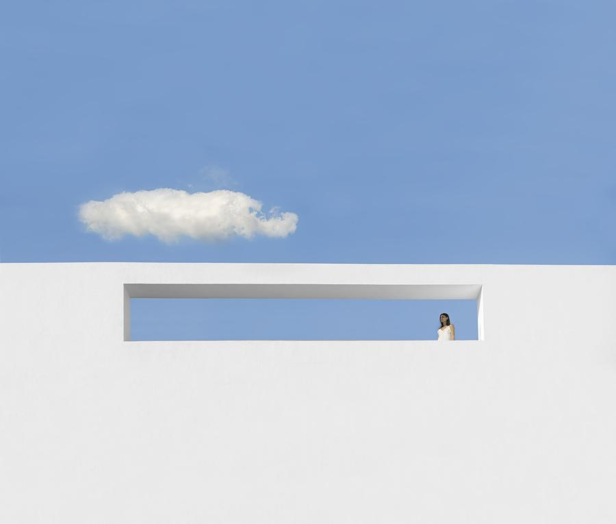 170203-Alberto-Campo-Baeza-GLR-Arquitectos-Domus-Aurea-08-b.jpg