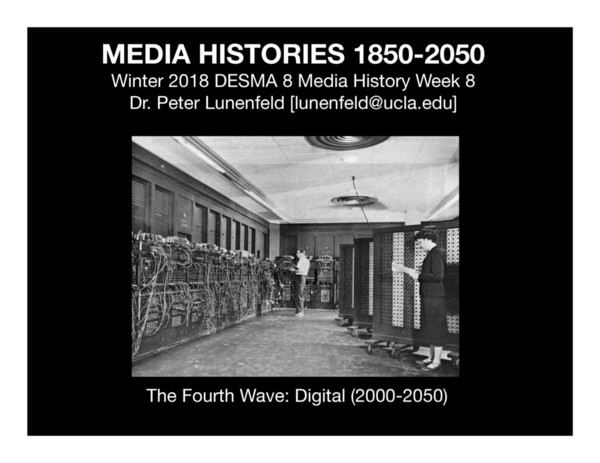 MediaHistoriesW18review8-9.pdf