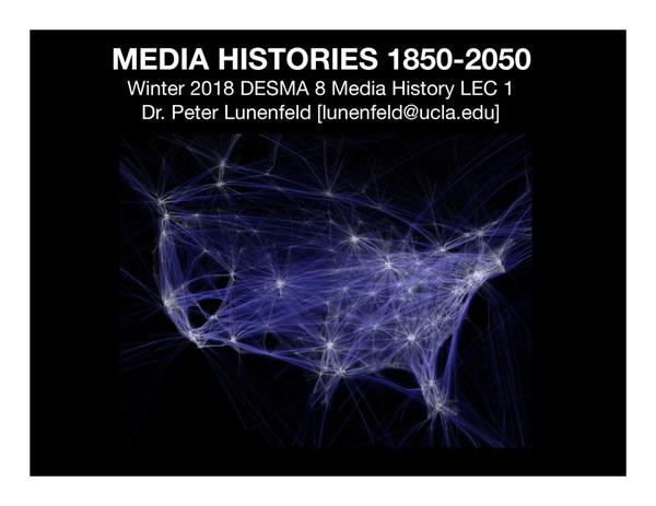 MediaHistoriesW18review1-2.pdf