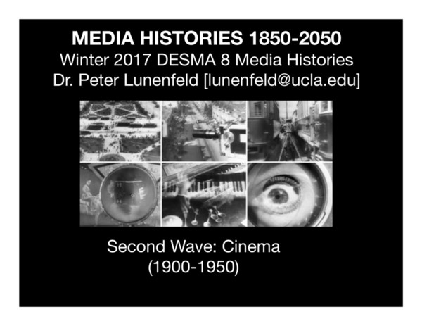 MediaHistoriesW18review3-4.pdf