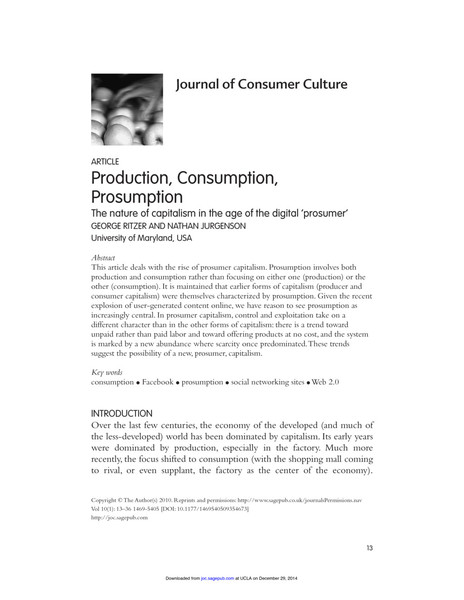 Jurgenson_Consuption.pdf