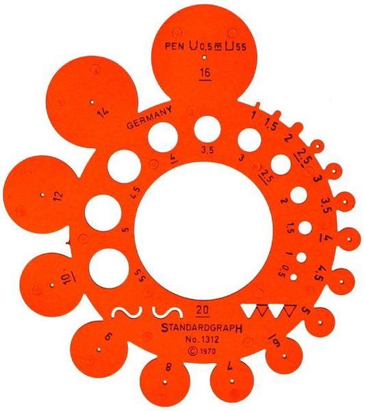 4028b9f314ba973fd17aa247aa107045-organisation-stencils.jpg