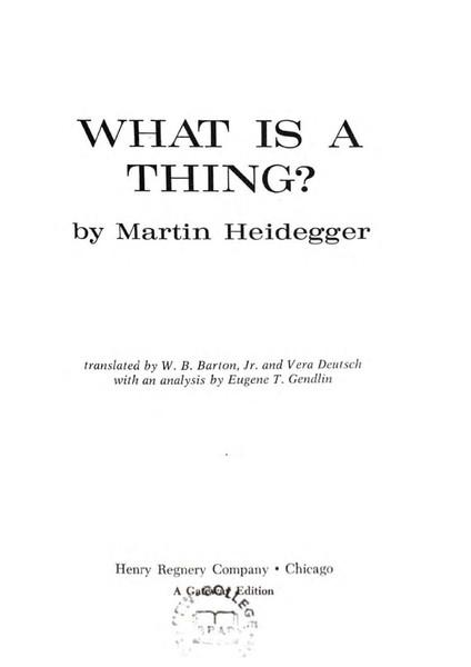 heidegger_1967.pdf