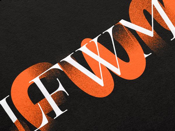 09-London-Fashion-Week-Mens-Branding-Print-Typeface-Lettering-Pentagram-UK-BPO.jpg
