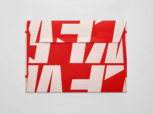 06-London-Fashion-Week-Branding-Print-Envelope-Pentagram-UK-BPO.jpg