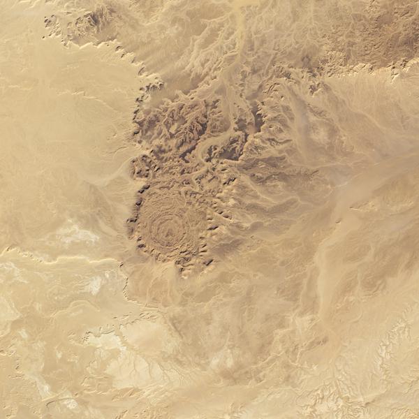 NASA_Earth_Observatory_ALI_2011_image_of_Tin_Bider_Crater.jpg
