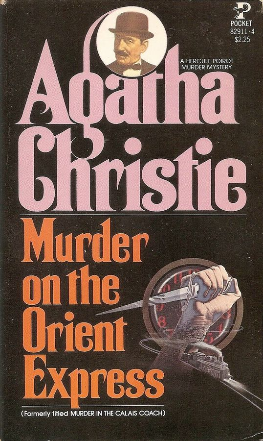 Murder-on-the-Orient-Express-Cover.jpg