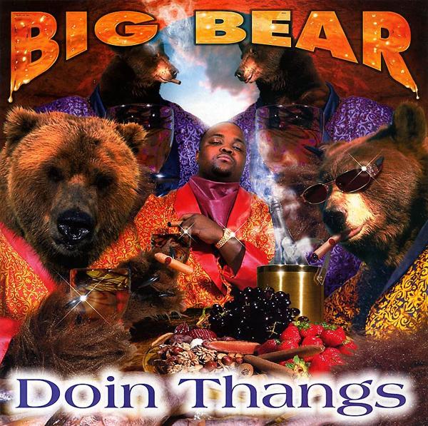 man_file_1050666_worst-rap-album-covers-1.jpg