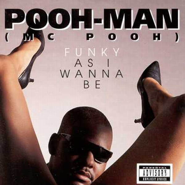 man_file_1050666_worst-rap-album-covers-8.jpg