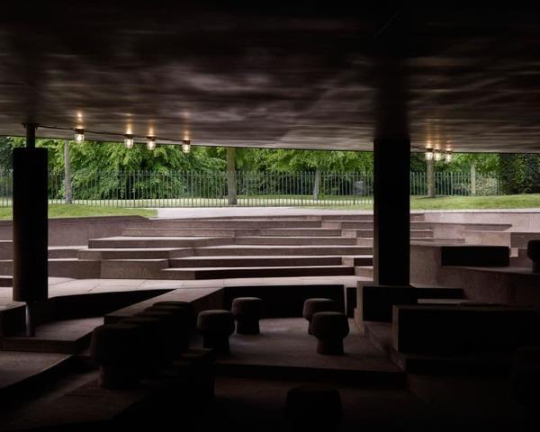 herzog-de-meuron-ai-weiwei-julien-lanoo-serpentine-pavilion-2012.jpg