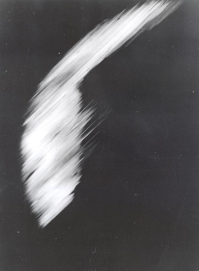 800px-First_satellite_photo_-_Explorer_VI.jpg
