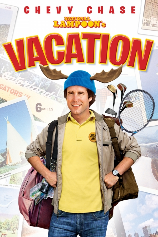 3_national-lampoons-vacation.jpg
