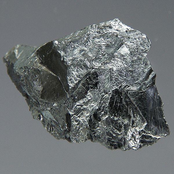 600px-Chromium.jpg