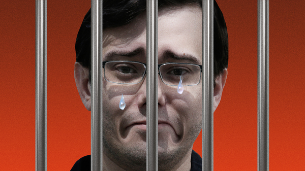 we-asked-inmates-how-martin-shkreli-will-get-treated-in-prison.jpeg