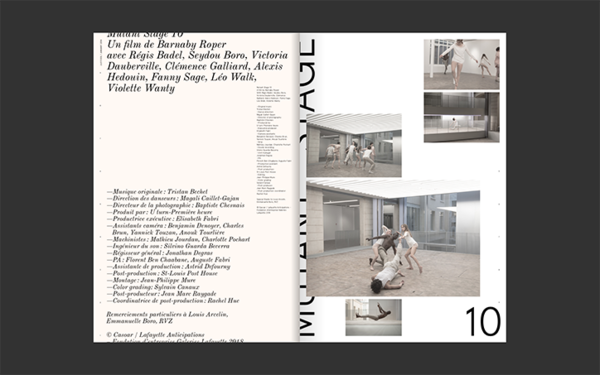 virginie-gauthier-graphic-design-itsnicethat-14.png
