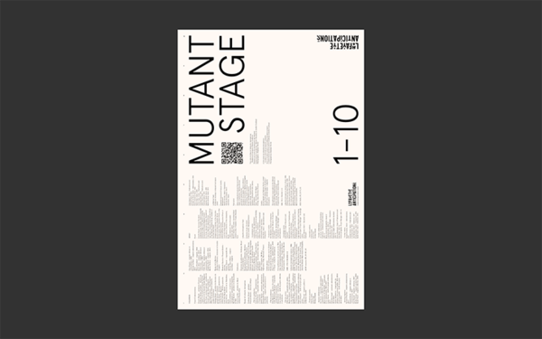 virginie-gauthier-graphic-design-itsnicethat-15.png