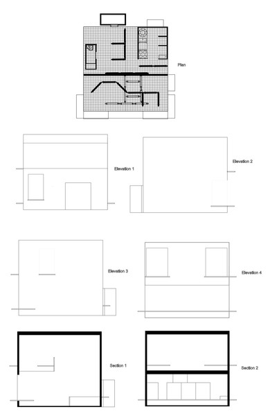 PLAN-ELEVATION-SECTION.pdf