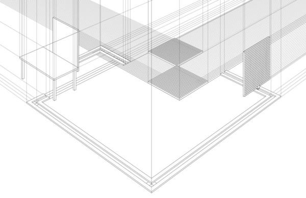 perspective1.pdf