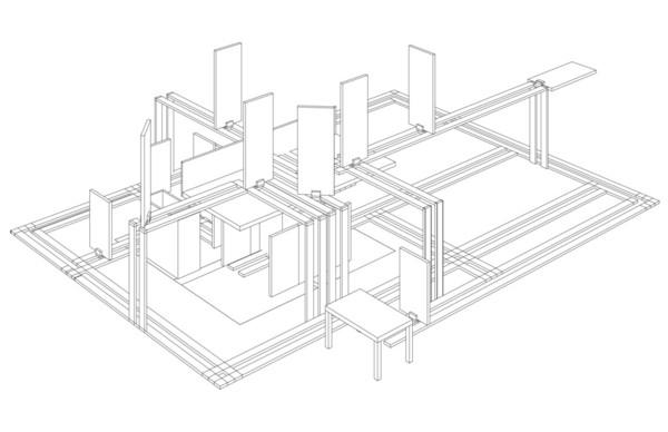 perspective2.pdf