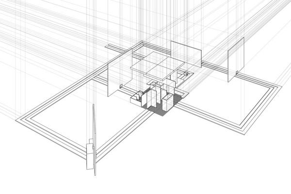 perspective3.pdf