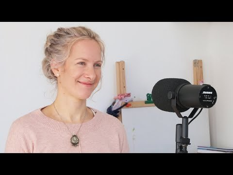 Dr. Rosalind Watts - https://twitter.com/ros_watts - is a clinical psychologist at the Psychedelic Research Group at Imperial College London - https://www.imperial.ac.uk/department-of-medicine/research/brain-sciences/psychiatry/psychedelics/ The Psychedelic Research Group focuses on two main areas: first, the action of psychedelic drugs in the brain and second, their clinical utility, e.g. as aides to psychotherapy, with a particular focus on depression.