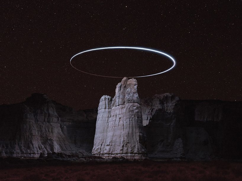 drone-photography-mountaintops-reuben-wu-designboom-7-818x614.jpg