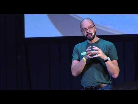 Nordic.js 2014 * Reginald Braithwaite - The Art of the JavaScript Metaobject Protocol