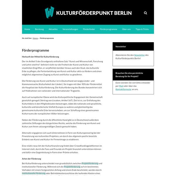 Nett Persönliche Vertragsvorlage Ideen - Entry Level Resume Vorlagen ...